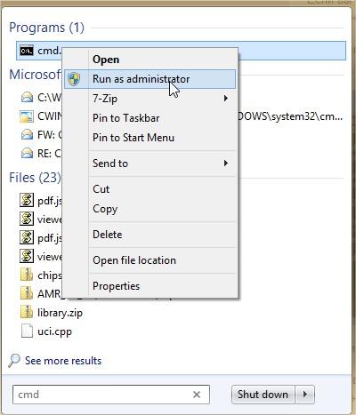 Net framework не устанавливается на windows 8 - фото 8